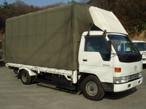 140-toyota-dyna-pictures2