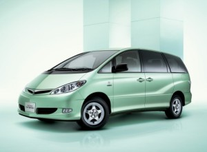 142-toyota-estima-photos