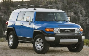 146-toyota-fj-cruiser-photos