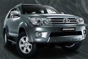 149-toyota-fortuner-images