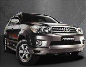 150-toyota-fortuner-photos